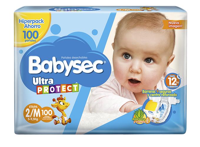 5ed0c-ultraprotect_2m_100un.jpg
